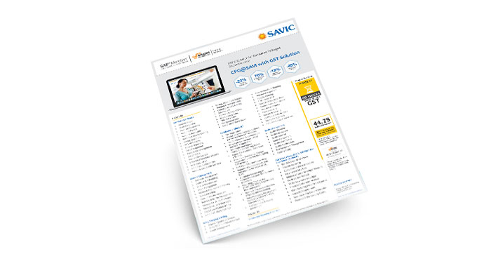 savic-cpg-industry-solutions-sap-hana
